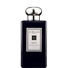 Tuberose Angelica Cologne Intense 100ML