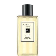 Orange Blossom Bath Oil 250ml