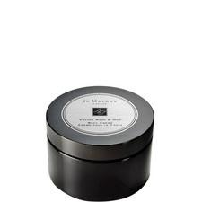 Velvet Rose & Oud Cologne Intense Body Crème 175ml