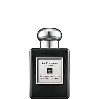 Tuberose Angelica 50ml Cologne