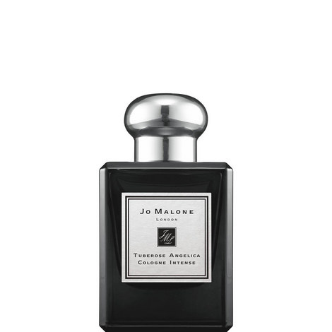 Tuberose Angelica 50ml Cologne, ${color}