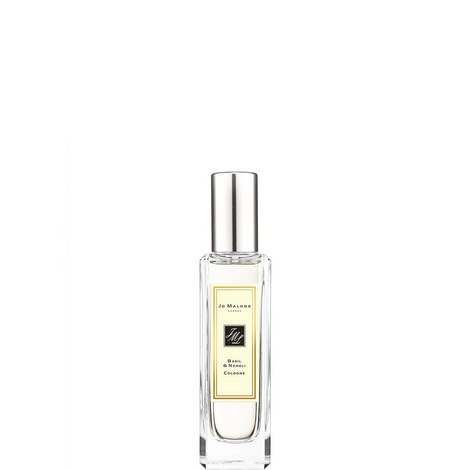 Basil & Neroli Cologne 30ml, ${color}
