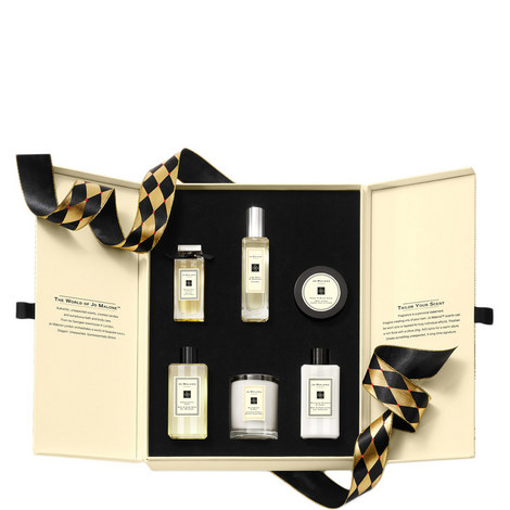 House Of Jo Malone, ${color}