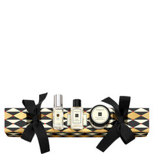Jo Malone Christmas Cracker 2016