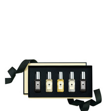 Mens Cologne Collection
