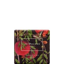 Pomegranate Noir Bath Soap 100G