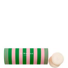 Miniature Soap Collection