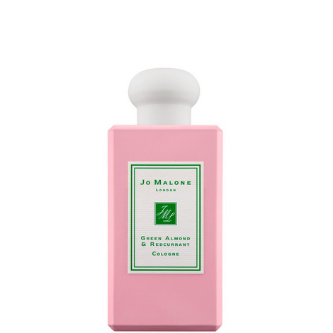 Green Almond & Redcurrant Cologne, ${color}