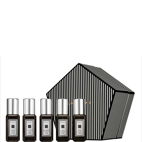 Cologne Intense Collection, ${color}
