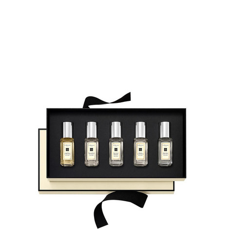 Cologne Collection, ${color}