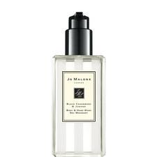 Black Cedarwood & Juniper Body & Hand Wash 250ml