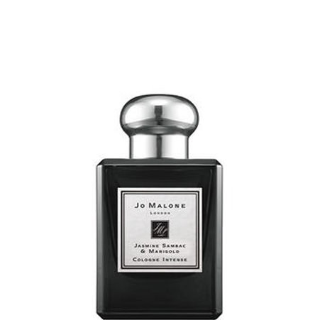 Jasmine Sambac & Marigold Cologne Intense 50ml, ${color}