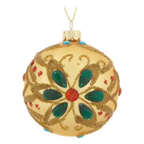 Bejewelled Bauble, ${color}