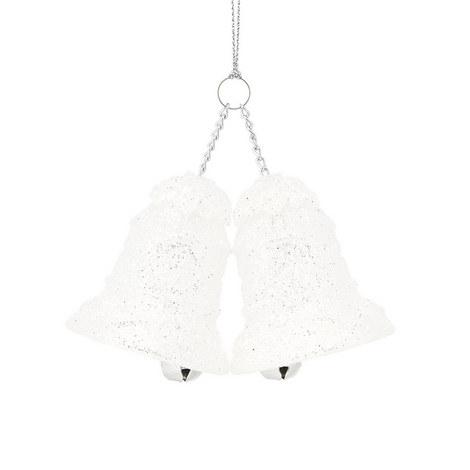 Hanging Bells Decoration, ${color}