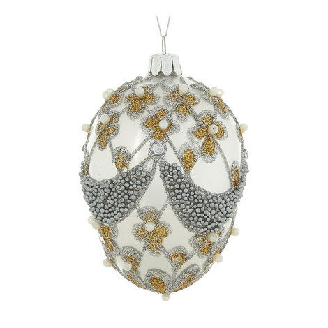 Embellished Bauble, ${color}