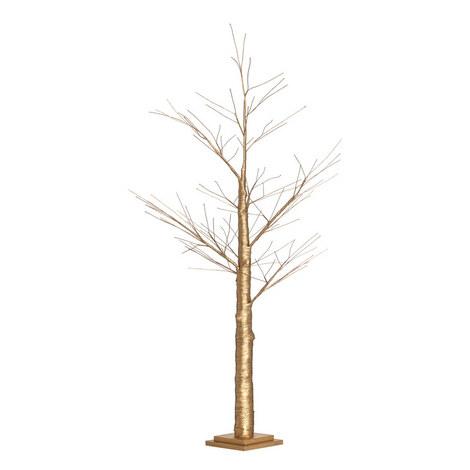 Faux Tree, ${color}