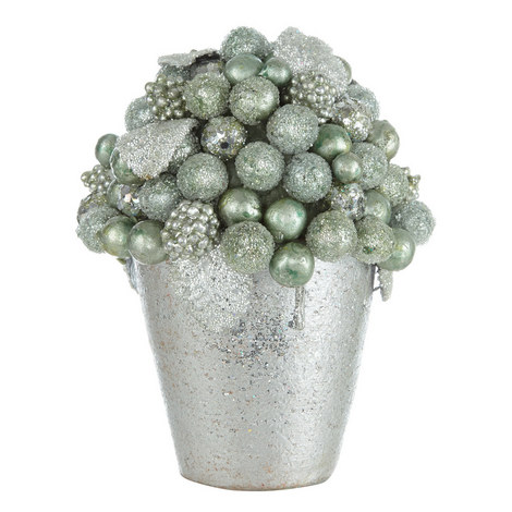 Berry Pot Decoration, ${color}
