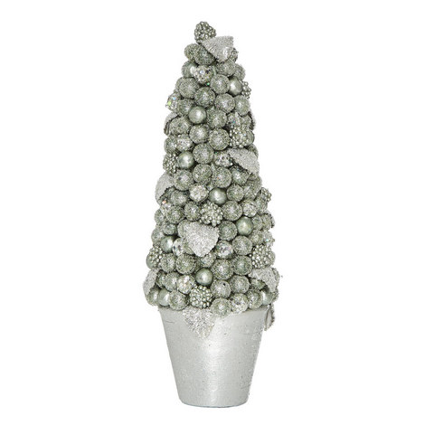 Topiary Berry Tree, ${color}