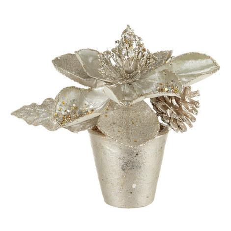 Magnolia Pot, ${color}