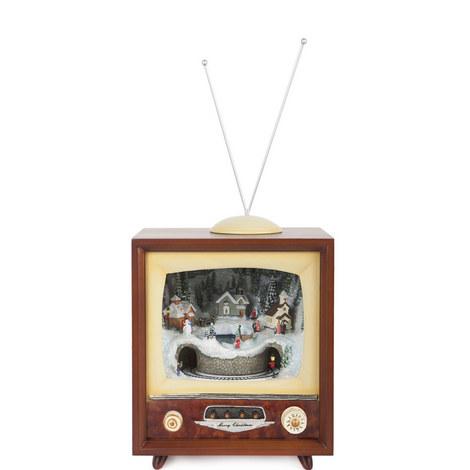 TV Music Box, ${color}