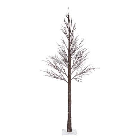 Decorative Tree 200cm, ${color}