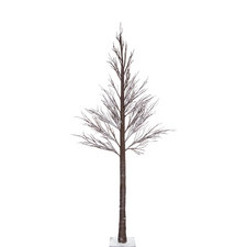 Decorative Tree 200cm