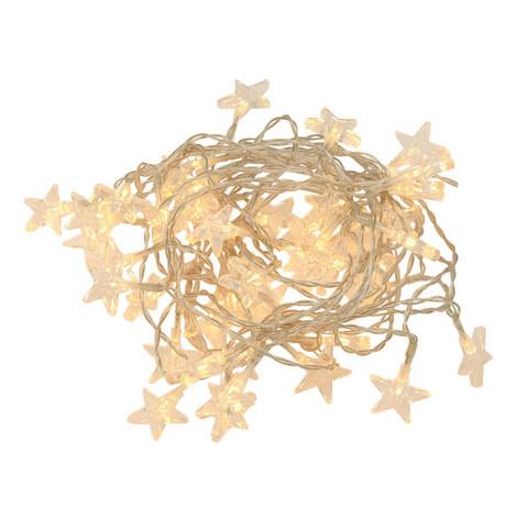 Melanie Star Lights, ${color}
