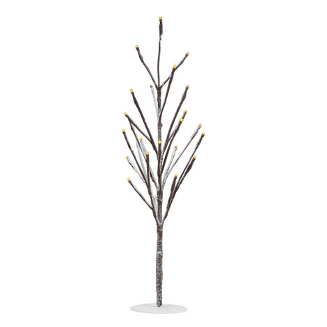 Filippa Tree Christmas Decoration, ${color}