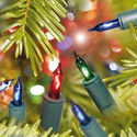 Classic Colourful Decorative Lights, ${color}