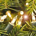 40 Classic Mini Lights, ${color}