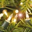 Classic Mini Decorative Lights, ${color}
