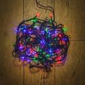 Multi Effect Coloured Lights, ${color}