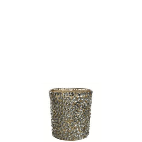 Bejewelled Tealight Holder, ${color}