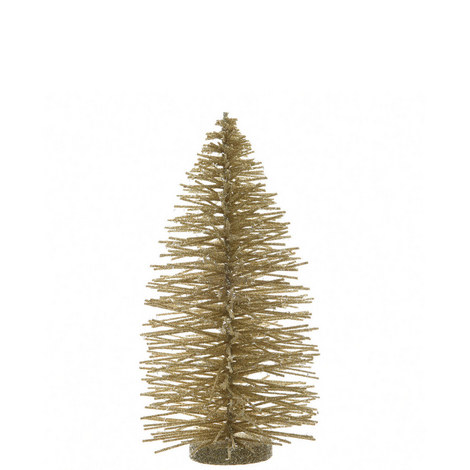 Glitter Willow Tree 35cm, ${color}