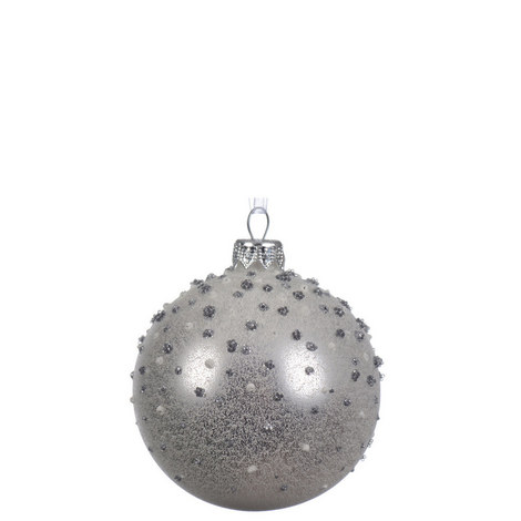 Crystal Fragment Bauble, ${color}