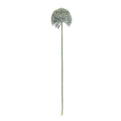 Faux Allium, ${color}