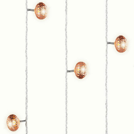 LED Decoration Lights, ${color}