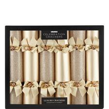 Celebration Crackers