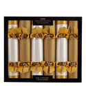 Luxury Crackers Set of Six, ${color}