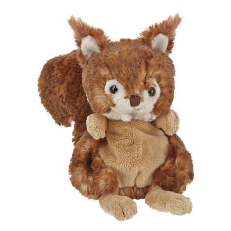 Brunis Squirrel, ${color}