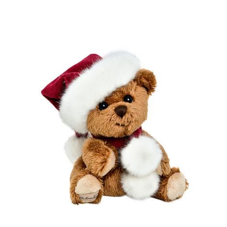 Baby Tom Bear, ${color}