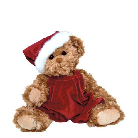 Baby Alexander Bear, ${color}