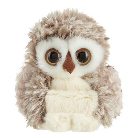 Hoho Owl, ${color}
