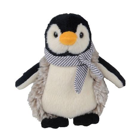 Be Sweet Julius Penguin, ${color}
