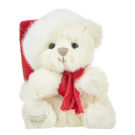 Pierre Bear Soft Toy, ${color}