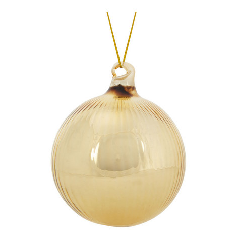 Lined Bauble, ${color}