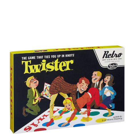Retro Twister, ${color}