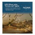 160 Warm White LEDs, ${color}