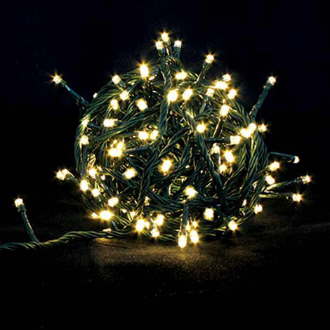 L200 Basic Fairy Lights, ${color}