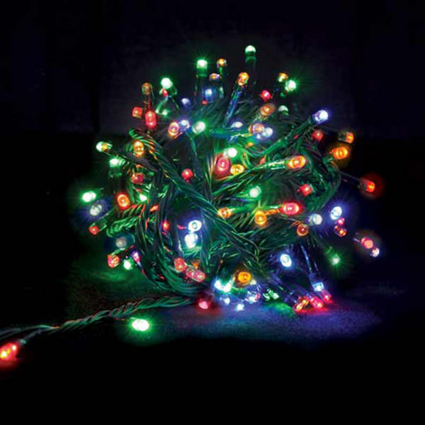 L200 Basic Fairy Lights, ${color}
